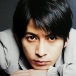 岡田准一のおでこがアカデミー賞とった要因!?こぶ?シリコン?