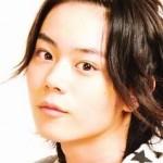 AN菅田将暉の本名は!?高校や大学や彼女は?