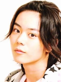 菅田将暉本名 なかやまきんに君や菅田将暉の本名にビックリ。意外な本名の芸能人6選