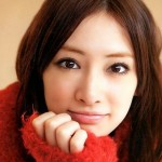 DAIGOと北川景子のファンが相性占い?結婚する?