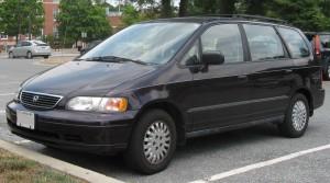 1st-Honda-Odyssey