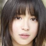 広瀬アリスと比嘉愛未が似てる?似てない?