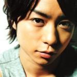 20111126_matsuokashuzo_33