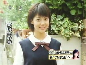 20111231_aibu_08