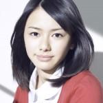 山本舞香の事務所と山田涼介が同じ!?性格が二階堂ふみに似てる?