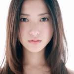 吉高由里子のモノマネのコツをTwitterで公開!?