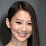 河北麻友子の姉は日本語が話せない!?ユニクロで英語?