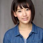 宮脇咲良の親が総選挙で高校生らしくない目つきを注意?