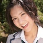 宮澤佐江のTwitterが削除で本物だったとファンが叫ぶ!?