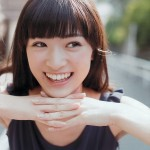 http://www.b-idol.com/bbs1/