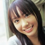 aragaki-yui_news01-546x511