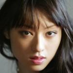 chiaki_kuriyama6