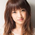 img_mc_minami_akina