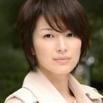 kichisemichikohairstyle01