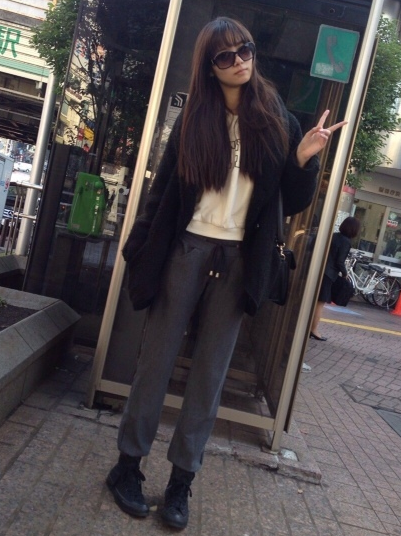 shinkawayua12