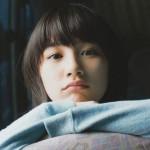 能年玲奈と福士蒼汰が対談!?取材写真が似ている?