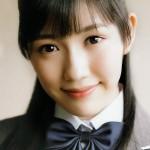 watanabemayu-01-01