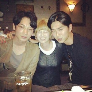 20140210_makiyoko_05