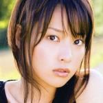 戸田恵梨香の前髪が短い!?