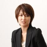吉瀬美智子がツイッターで年齢と体重を公開!?