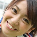 大島優子と前田敦子は仲良し不仲で演技に差あり?