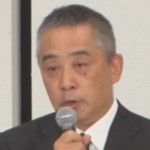 【吉本興業】岡本昭彦社長の会見に感じた世間の反応と意見「調べてみた」