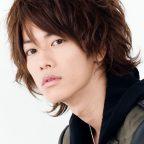 佐藤健の髪型はロングとストレートとパーマのどれが人気なのか!?