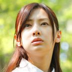 ダイゴと北川景子が結婚!?山下智久の反応は?